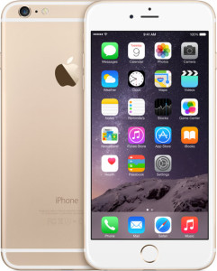 apple-iphone-6-plus-3
