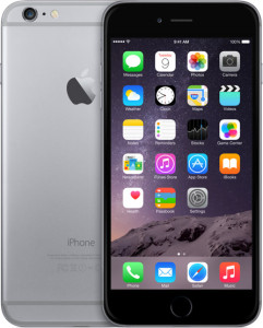 apple-iphone-6-plus-4