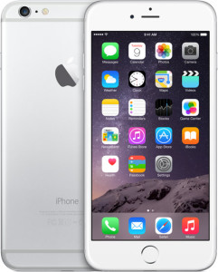apple-iphone-6-plus-5